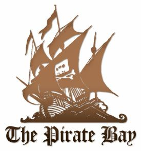 Quick and easy access to piratebay and blocked sites. Access all information on the internet with this method.