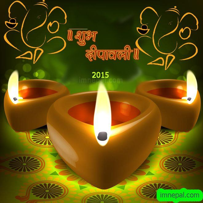 Diwali Wallpaper: 71 Best Diwali Images On Pinterest