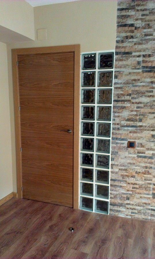 instalacion-de-puerta-de-paso-alicatado-y-paves_337491.jpg (538×900)