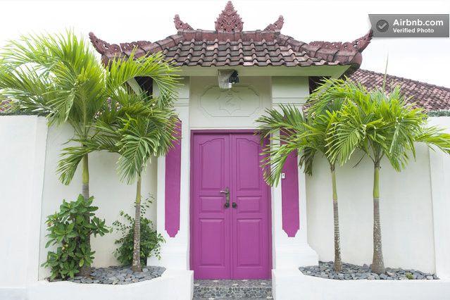 17 Best Images About Pink Doors On Pinterest Guadalajara