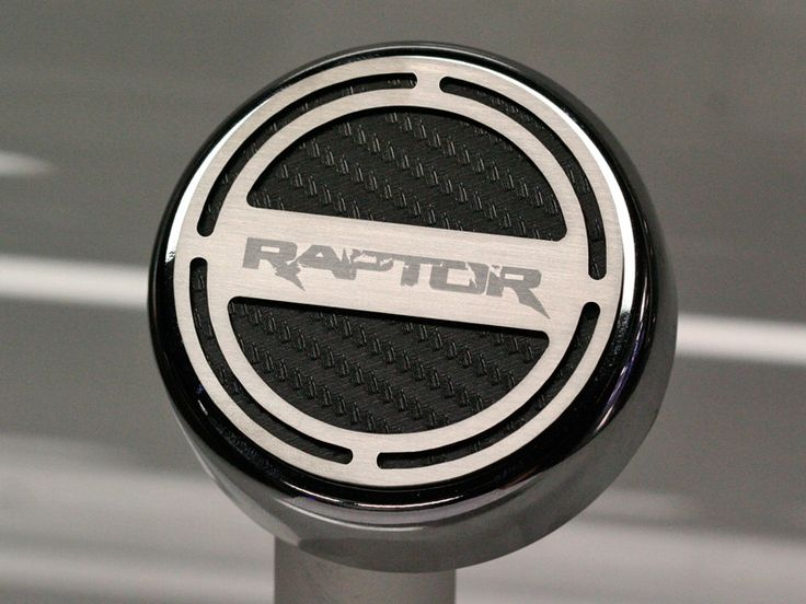57 Best Ford Raptor Accessories Images On Pinterest