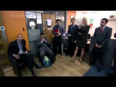 The celebrity apprentice season 9 episode 6