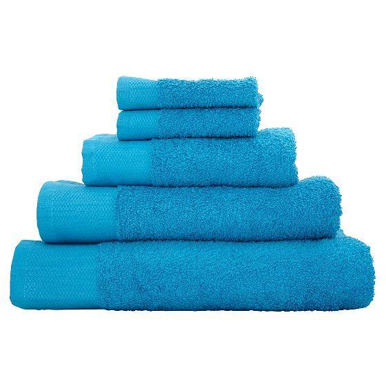 best 25 asda towels ideas on pinterest shepherd costume. Black Bedroom Furniture Sets. Home Design Ideas