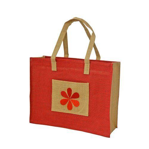 Grehom Hessian Gift Bag - Red Flower Grehom http://www.amazon.co.uk/dp/B005CUCD7G/ref=cm_sw_r_pi_dp_QIuLwb10ZB38K