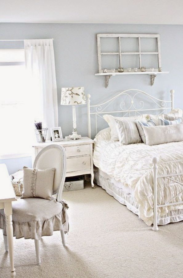 shabby chic cottage painted furniture the shabby chic cottage rh pinterest com