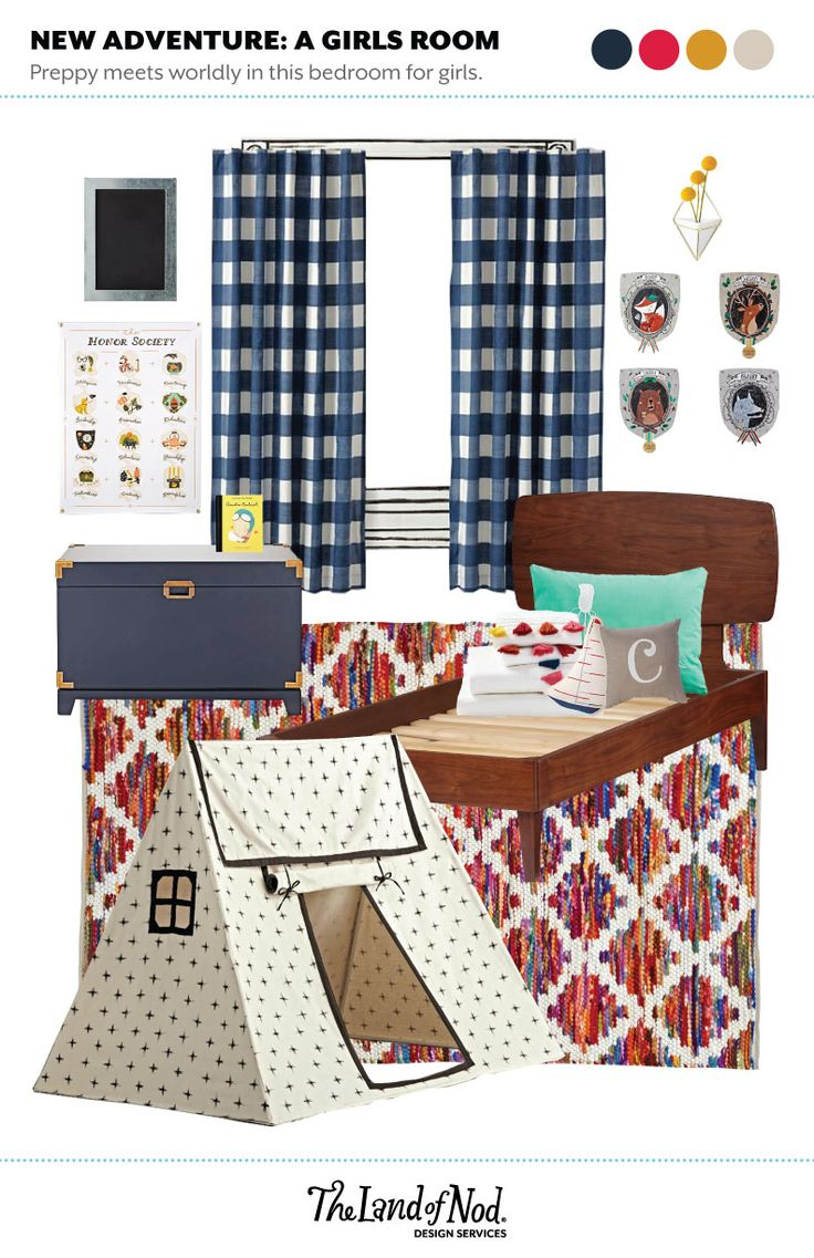 Lakeland mills twin over queen bunk bed amp reviews wayfair - If You Re Looking For An Original Piece To Anchor Your Decor Look No