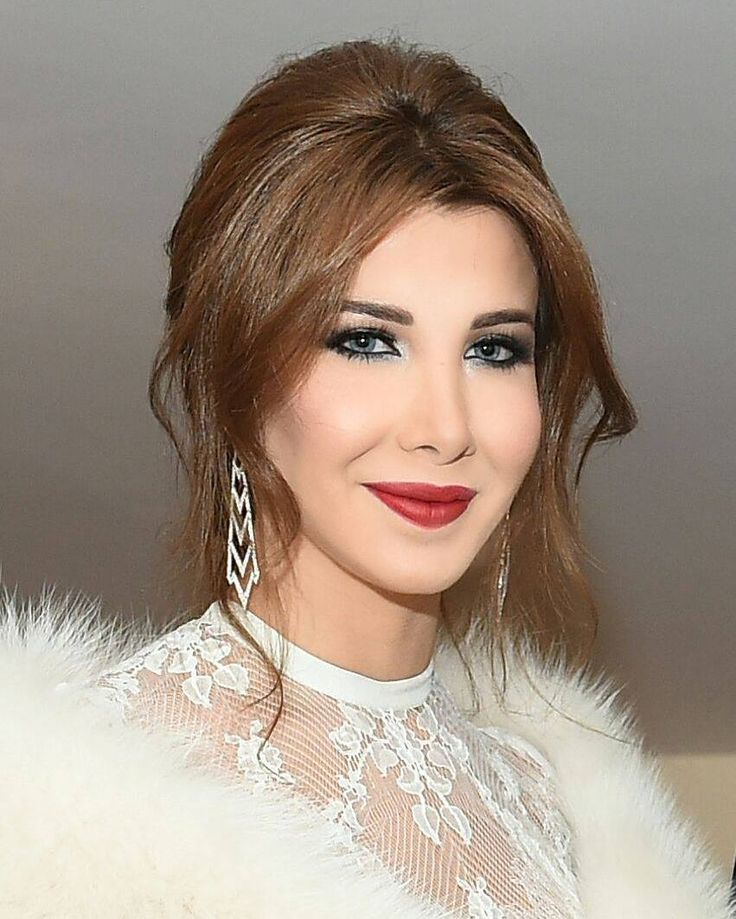 233 vind-ik-leuks, 2 reacties - nancyajram (@nancyajramgallery) op Instagram: 'Tbt to #2016 #concert  #nancyajram #nancyajramgallery#pic #concert #throwback #style#perfect…'