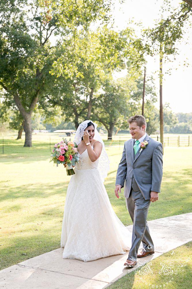 outdoor wedding venues dfw texas%0A Rustic Wedding VenuesWedding CeremoniesFort Worth WeddingCountry WeddingsOutdoor  WeddingsThe FortState Of The ArtEvent VenuesElegant Wedding