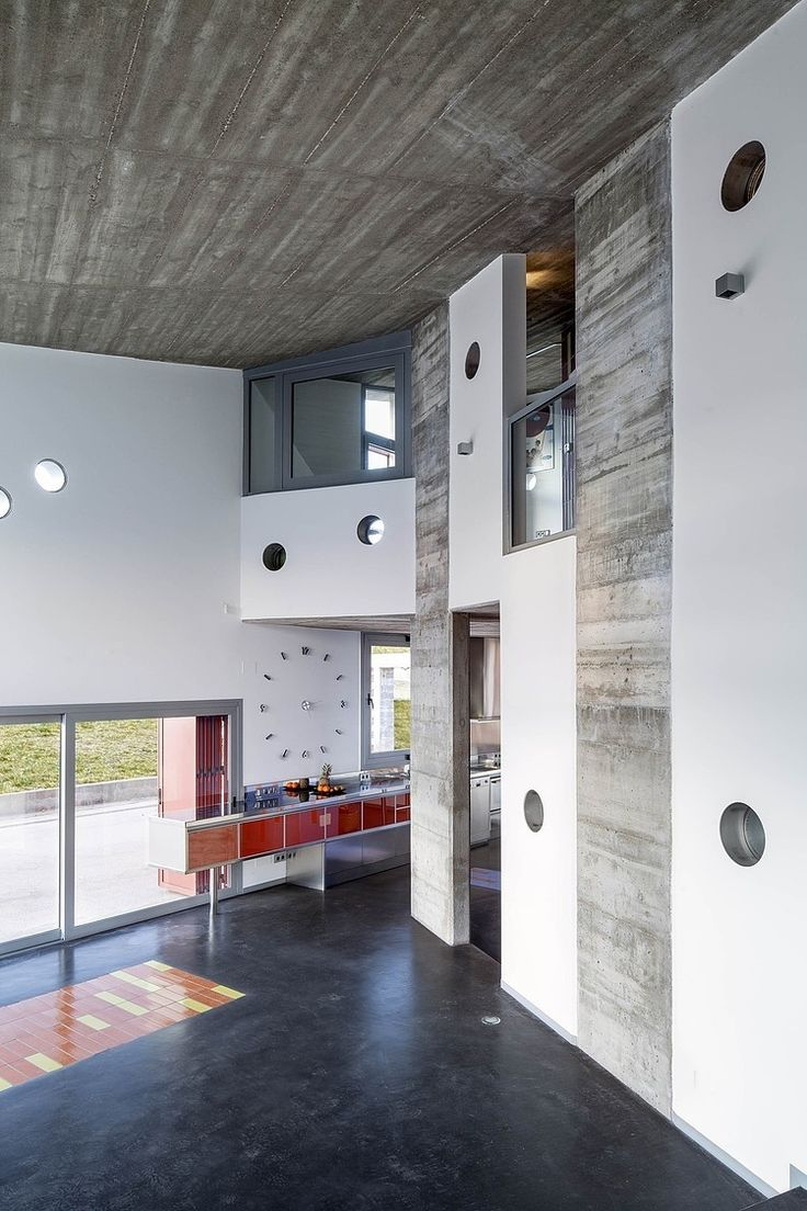 614 best residential architecture - interior- images on pinterest