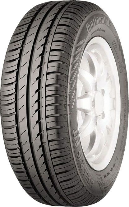 Continental ContiEcoContact 3 185/65 R14 86H