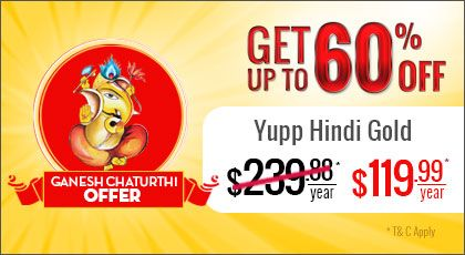 #indaintvchannelpackages are now available for less cost from #yupptv grab the deal. http://www.yupptv.com/allpackages.aspx