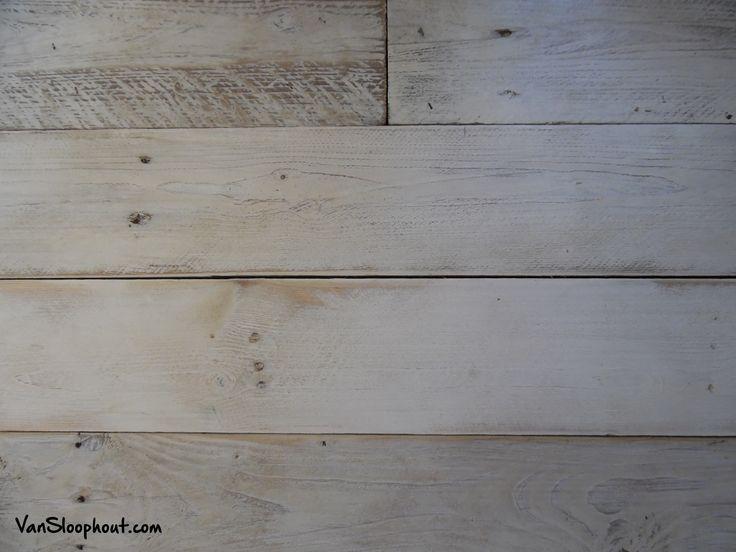 Ikea Vloeren Vinyl : Besten leefjeruimte vloeren bilder auf wohnen