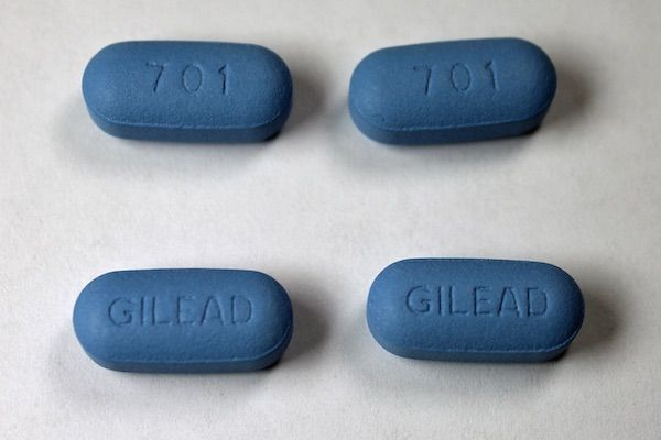 Researchers working with 600 people who use the HIV prevention pill Truvada have just revealed their striking results: after more than two-and-a-half years, no new HIV infections have been detected. The work was published in Clinical Infectious Diseases this week.