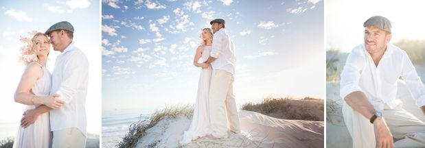 014-Cape Town Engagement Session - Jack and Jane Photography - Nichol & Clarisse