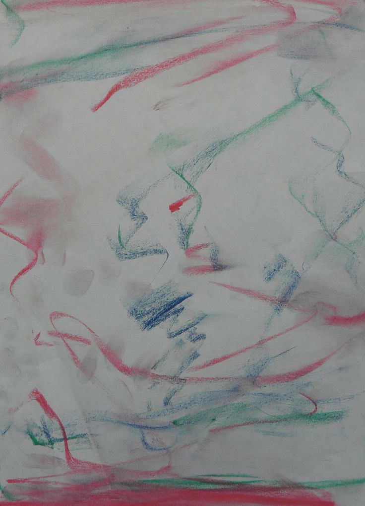 'Abstract6'   https://pl.artfinder.com/kinga-ogieglo