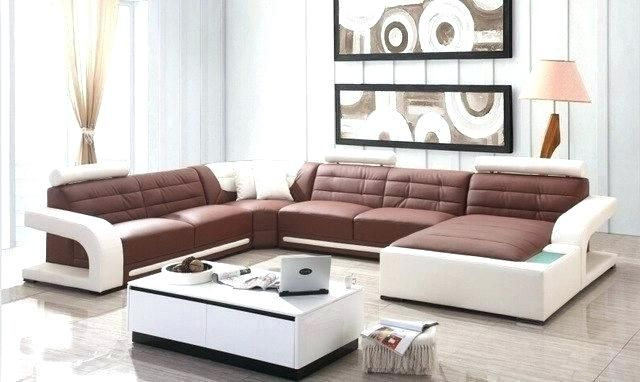 Modern L Shape Sofa Set Designs For Small Living Room Images Sofa Set Sofa Set Designs L Shape Sofa Set
