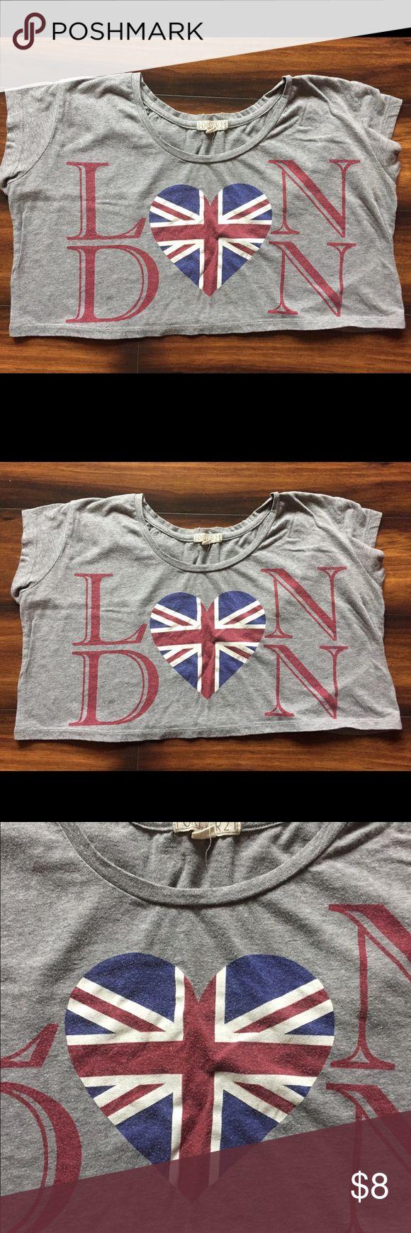 best 25 london flag ideas on pinterest british things british