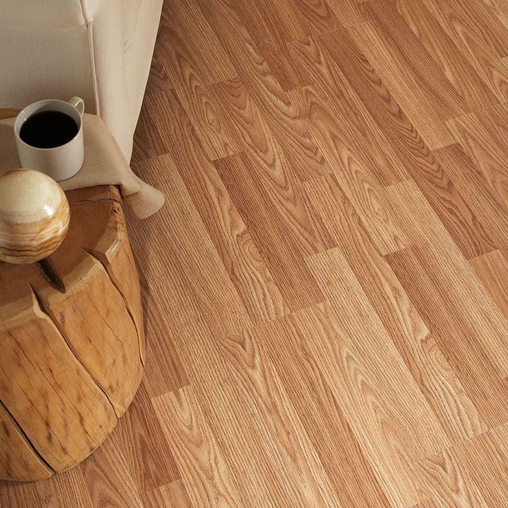 Product Image 3 Wood planks, Wood laminate, Laminate