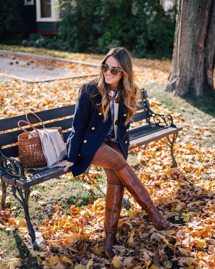 GMG Now Girl On A Budget - Fresh Fall Work Styles http://now.galmeetsglam.com/post/344393/2016/girl-on-a-budget-fall-work-styles/