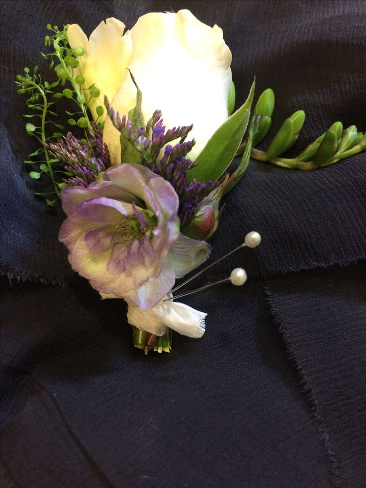 Florals by BloomsByNicole