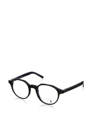 69% OFF Tod's Women's TO5074 Eyeglasses, Blue