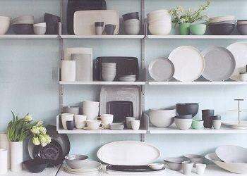 Mud Australia   Find out more on  http://www.eclectic-cool.com/collections/vendors?q=Mud%20Australia   #design #interior #lifestyle #furniture #interiordesign #modern #mudaustralia #homeware #taste