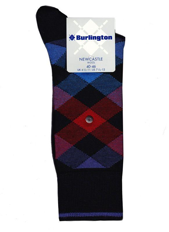 RENUEVA tus calcetines de ROMBOS con una propuesta más colorida y juvenil. ¡Calcetines de hombre en lana a precios increíbles! Envíos 24/48h. http://www.varelaintimo.com/94-calcetines-de-lana
