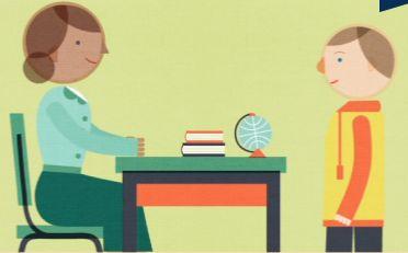 Fresh-Education : Το πρόβλημα σε μία τάξη δεν είναι η διδασκαλία αλλά η διαχείρισή της