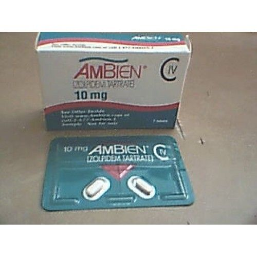 Buy ‪#‎Ambien‬ and get rid of from Sleep disorder.