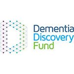 Dementia Discovery Fund to Invest $5 Million in Cerevance to Seek New Treatments for Dementia