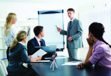 #Business #Management #Courses Global Management #Academy #Perth #jobs #postingfirst  www.postingfirst.com