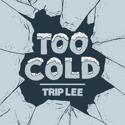 """Acclaimed hip-hop recording artist, author and founder of BRAG ministry,Trip Lee, releases his new single""""Too Cold""""today (November 11) via Reach Records. Available digitally to stream and purchase across all DSPs, """"Too Cold"""" is the first taste of new music from Trip Lee since the release of his fifth LPRisewhich debuted at #2 on the Billboard Rap chart and #16 on the Billboard 200. Check out Too Cold:"""