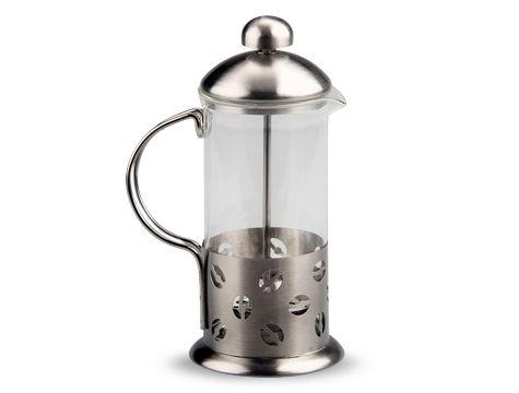 French Press Süzgeçli Çay ve Kahve Kupası (350 ml) http://www.istermisin.com/3_83319_french-press-suzgecli-cay-ve-kahve-kupasi-350-ml
