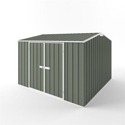 Best Metal Sheds Images On Pinterest Arrow Storage Sheds