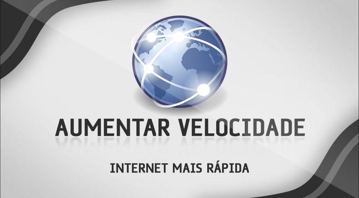 Compreender a velocidade da internet e o que isso significa pode ajudá-lo a tirar o máximo proveito da sua conexão com a internet.