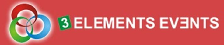 http://www.3elementsevents.com/ element events in jaipur, 3 element events in rajasthan, 3 element events in bapu nagar, 3 element events in malviya nagar, 3 element events in mansarovar, etc.