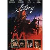 Glory (DVD)By Matthew Broderick
