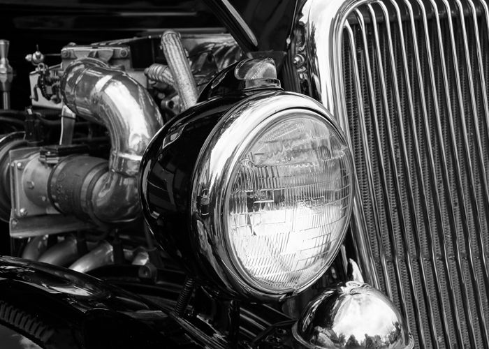 Are you trying to find beneficial chrome plating services near you? Identify remarkable chroming assistance at @broadwaybrass. Visit for more detail at: http://www.broadwaybrass.co.uk/page/chrome-plating/  #Chrome #ChromePlating #UK