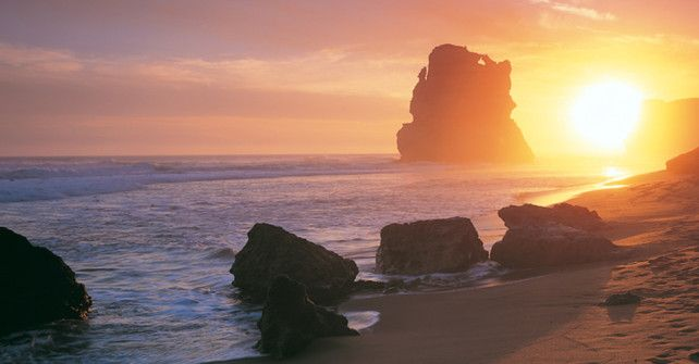 Retire to luxury at the end of your day hiking the Iconic Great Ocean Walk. Twelve Apostles Lodge Walk, Great Ocean Road, AustraliaTwelve Apostles Lodge Walk, Great Ocean Road, Australia