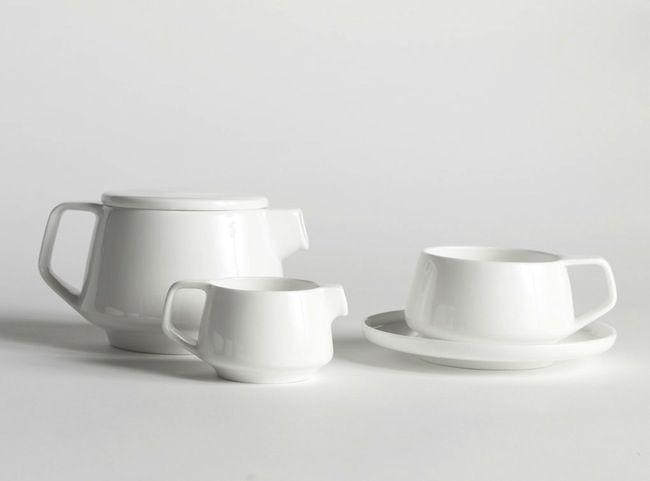 Qantas designer Marc Newson flies off to join Apple & 56 best Designer Tableware images on Pinterest   Ceramic art ...