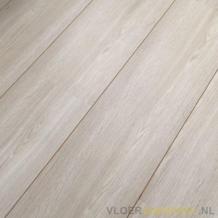 pvc vloer houtlook - Google zoeken