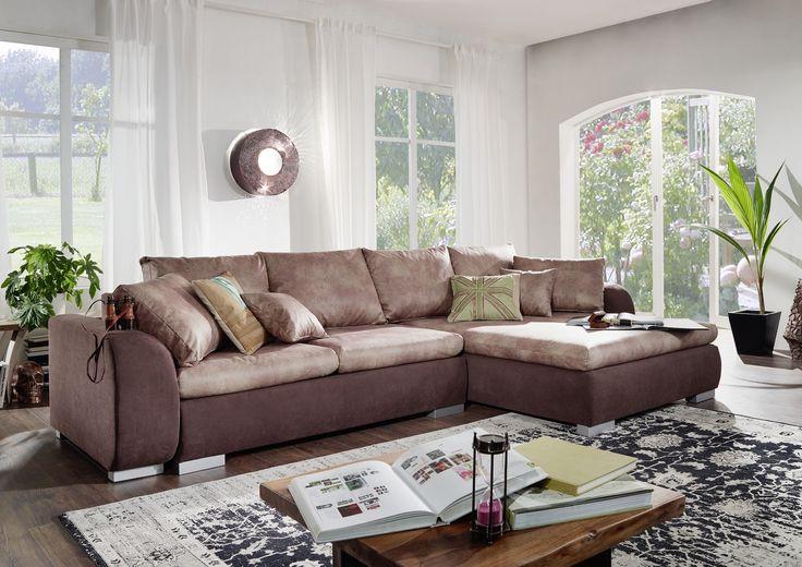 Wohnzimmer Couch Ideen. Die Besten 25+ Weißer Couch Dekor Ideen