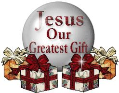 """What does """"Merry Christmas"""" really mean? Merry means Mighty! mas in Christ means Encounter! Have a """"Mighty Encounter with God""""  Wishing you a """"Merry Christmas"""""""