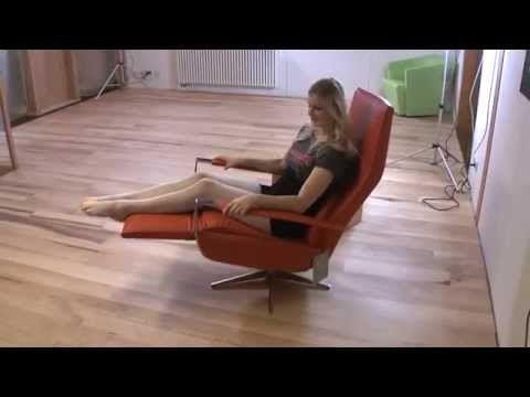 Idaho Fernsehsessel von Jori mit Larissa - Das Sonderangebot: http://youtu.be/CtTtrklg278?list=PL_X6m95BD5Kh407pDKqqqwT0B-Bru-Mtx