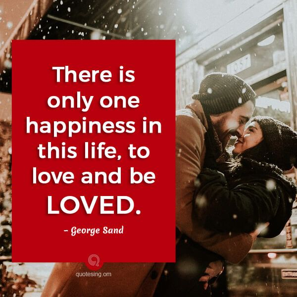 valentines day quotes about true love valentines day quotes for friends valentines day quotes for her cute valentines day quotes funny valentines day - Cute Valentines Day Sayings For Friends