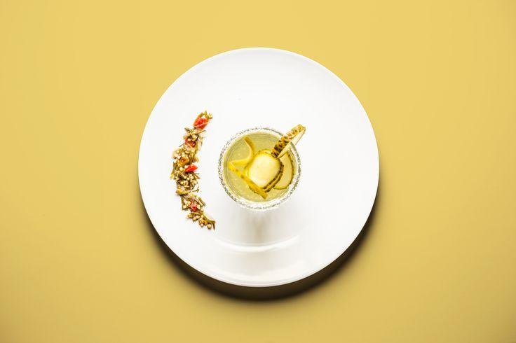 Fancy Served Pregnancy Food Cravings - Eating For Two - FoodiesFeed