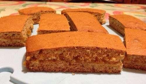 torta-margherita-vegan