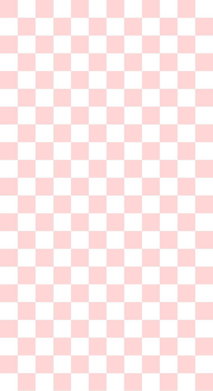 Pin By Fu Ru Kuilder On Phone Wallpaper In 2020 Pink Wallpaper