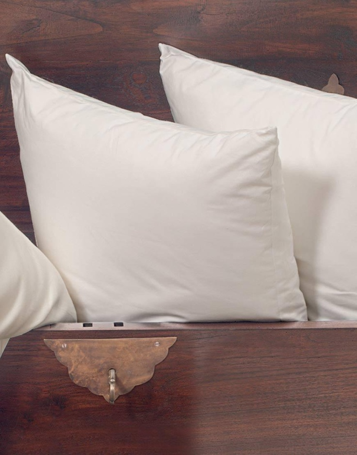 Slip Pillowcase Review Entrancing 51 Best Satin Pillowcases Of Courseimages On Pinterest Review