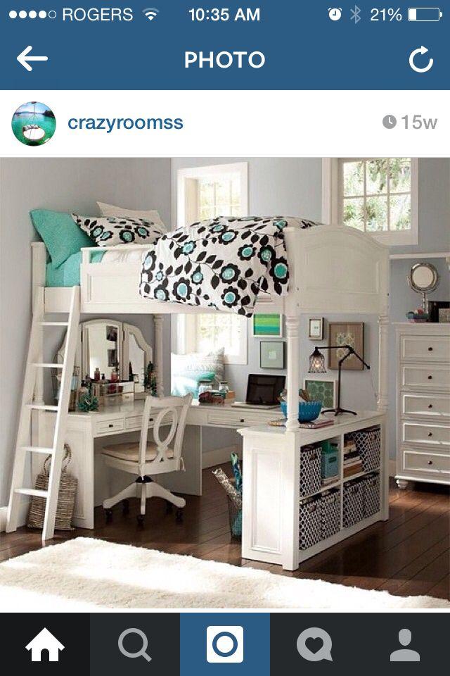 Bedroom Bedroom Ideas For Teenage Girls